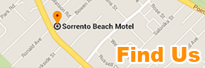 Sorrento-Beach-Motel-map